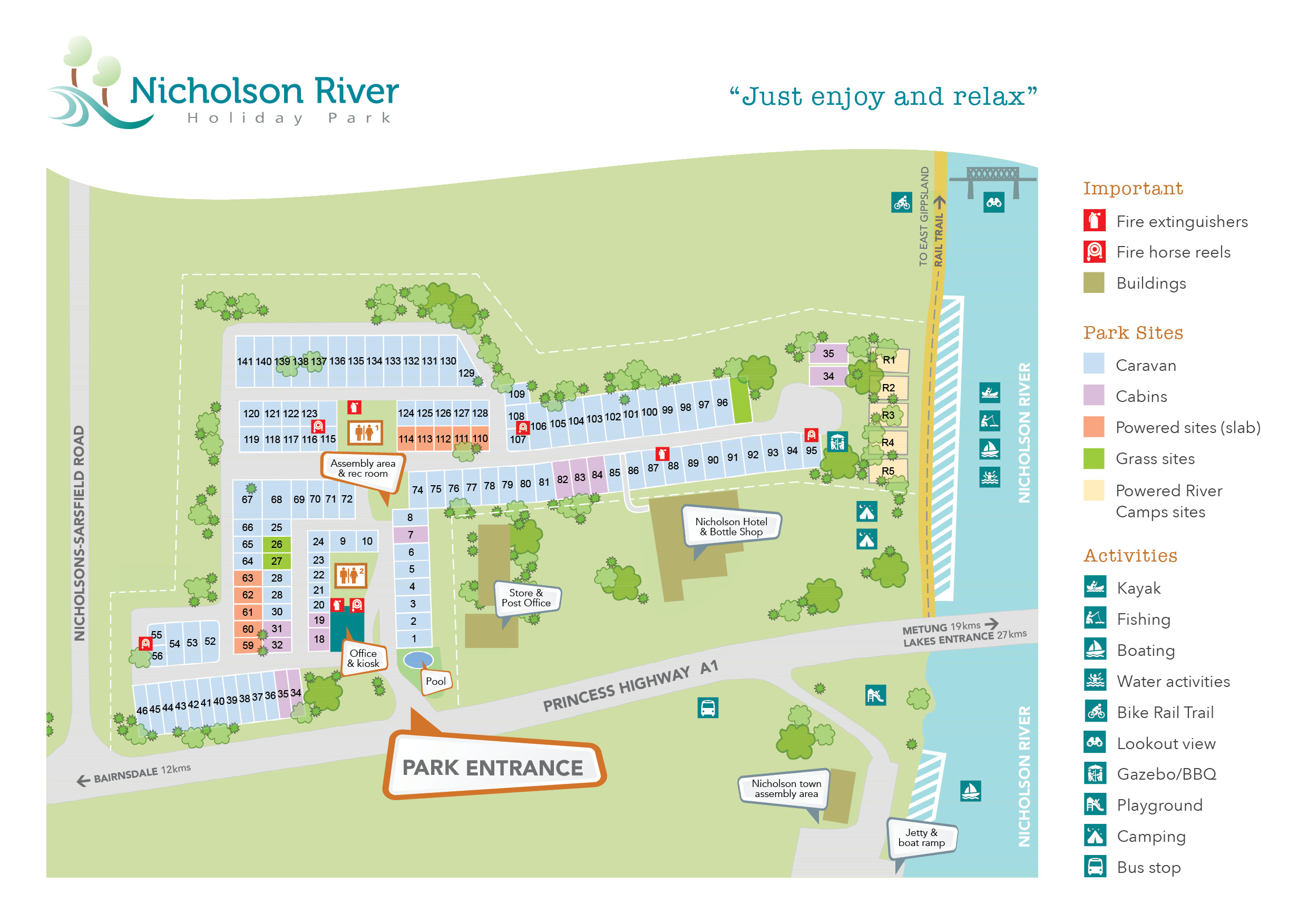 NicholsonRiver_HolidayPark_MAP_final_web